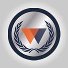 Webhosting Angebote webgo goPaket Silver günstigster Tarif für Einsteiger