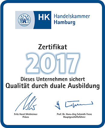 Karriere bei webgo GmbH