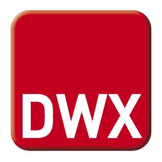 DWX 2016
