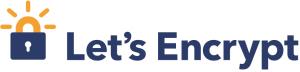 Lets_Encrypt-300x72