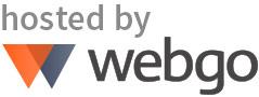 webgo Logo 239x90