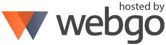 webgo Logo 331x90
