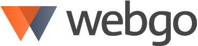 Logo mit Schrift 386x90