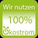 Öko Logo 125x125